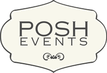 POSH Events